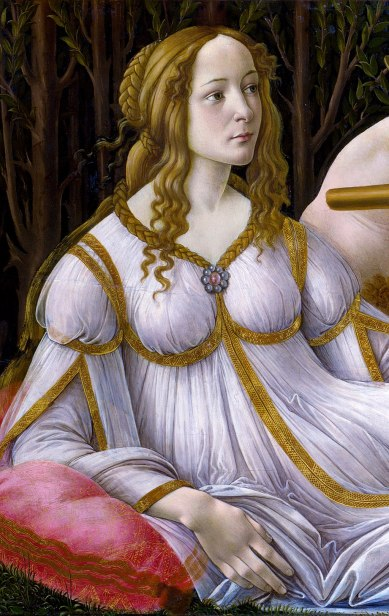 1024px-botticelli-venus_and_mars_28cropped229