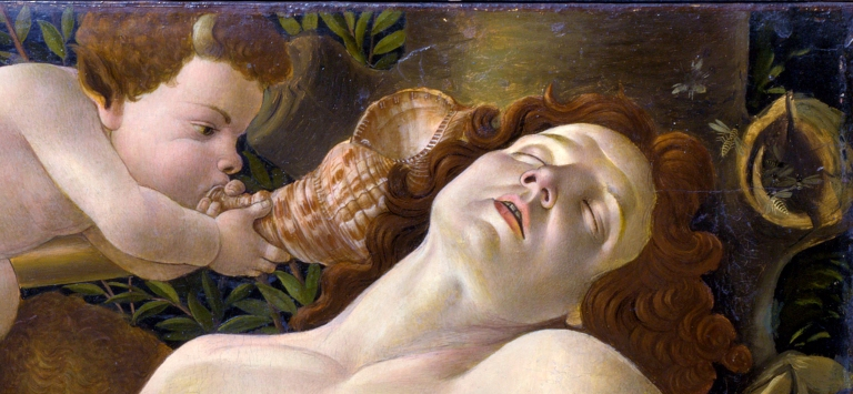 botticelli-venus_and_mars_28cropped29