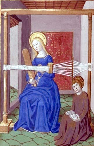 mary-weaving-jesus-reading.jpg