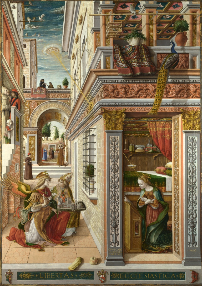 the_annunciation2c_with_saint_emidius_-_carlo_crivelli_-_national_gallery