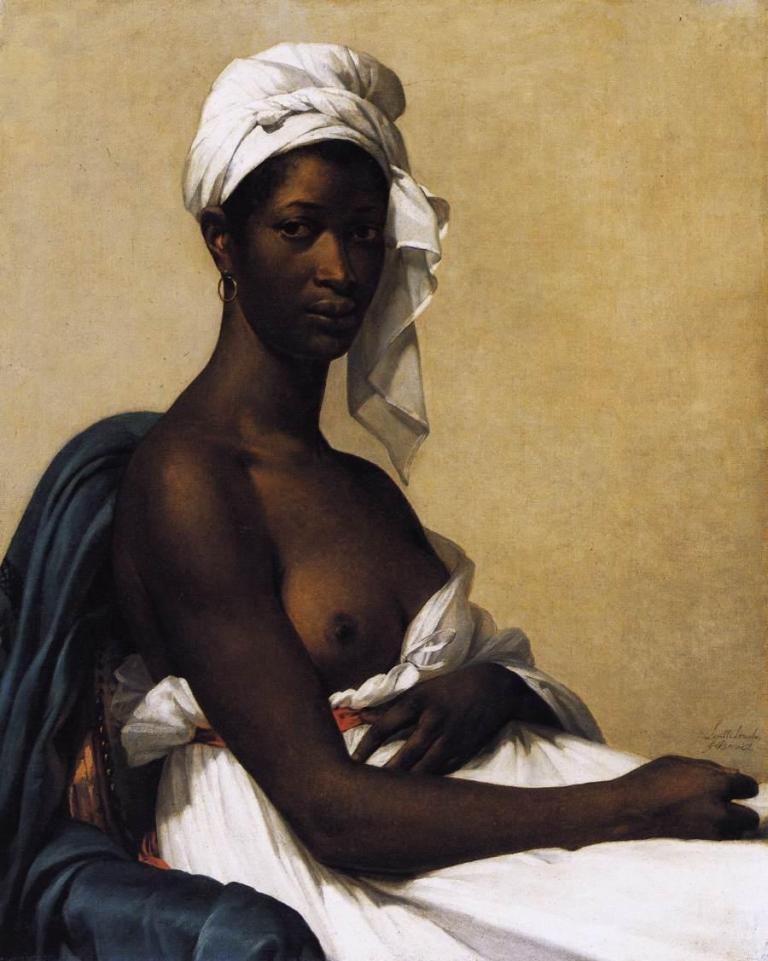 Marie-Guillemine_Benoist_-_Portrait_of_a_Negress_-_WGA01885.jpg