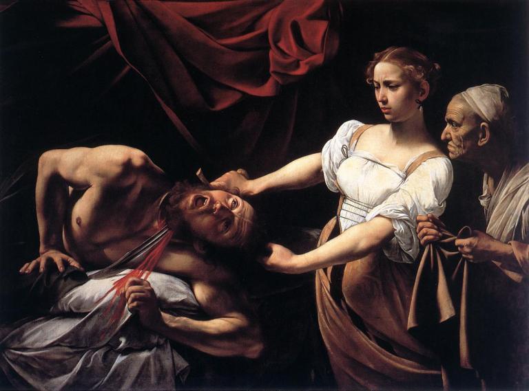 Caravaggio_Judith_Beheading_Holofernes.jpg