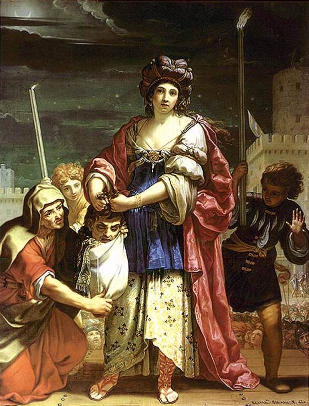 Elisabetta_Sirani_-_Judith_with_the_Head_of_Holofernes_-_WGA21460.jpg