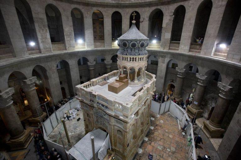 Israel-Jesus-Tomb-Res_Horo