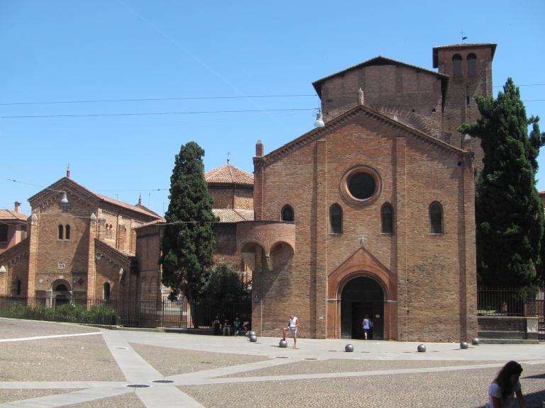 Santo_Stefano_Bologna-01.jpg