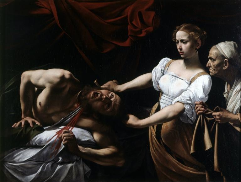 Judit_y_Holofernes,_por_Caravaggio
